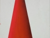 alice_nikitinova-traffic_cone
