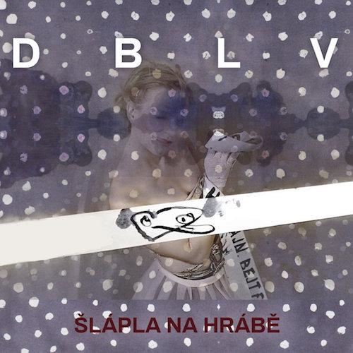 DebbiLove: Šlápla nahrábě