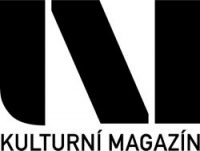 kulturní magazín Uni