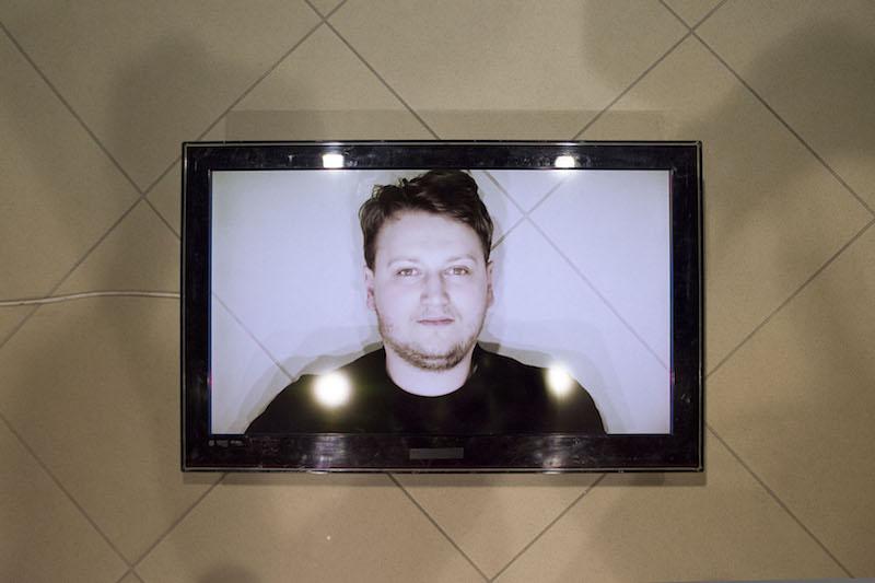 Zdeněk Svejkovský: Intuice bývá dost ošemetná