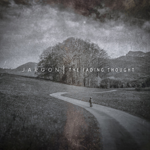 Jargon: The Fading Thought