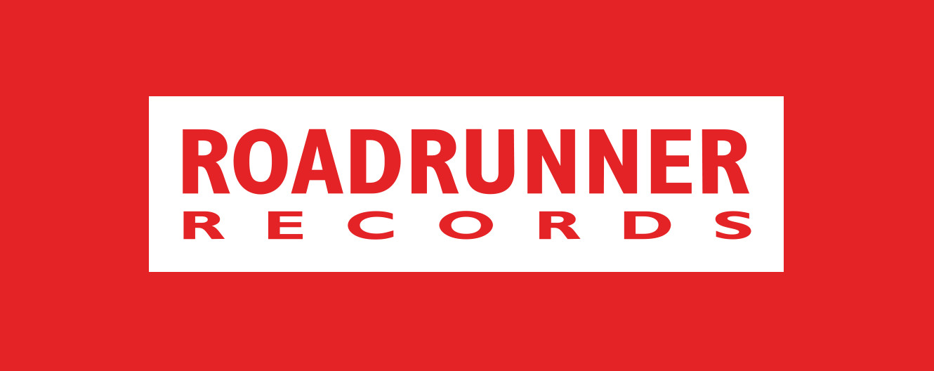 Mejdan s Roadrunner Records