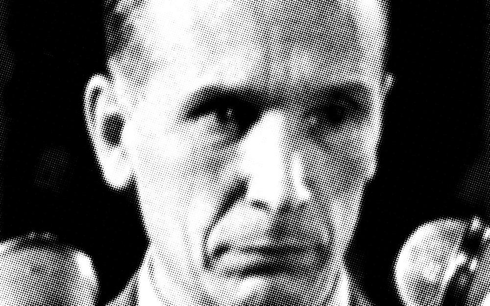 Záviš Kalandra aneb Pohan zabit komunisty