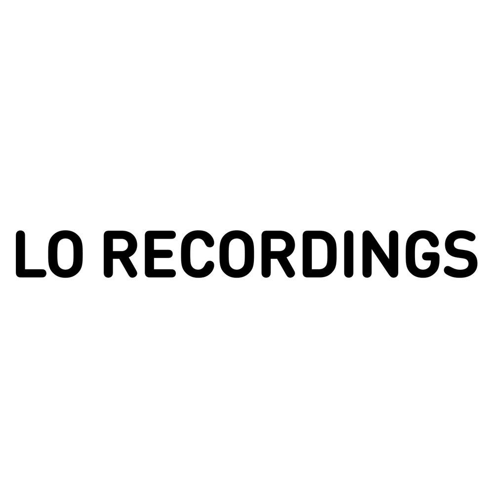 Mejdan sLo Recordings