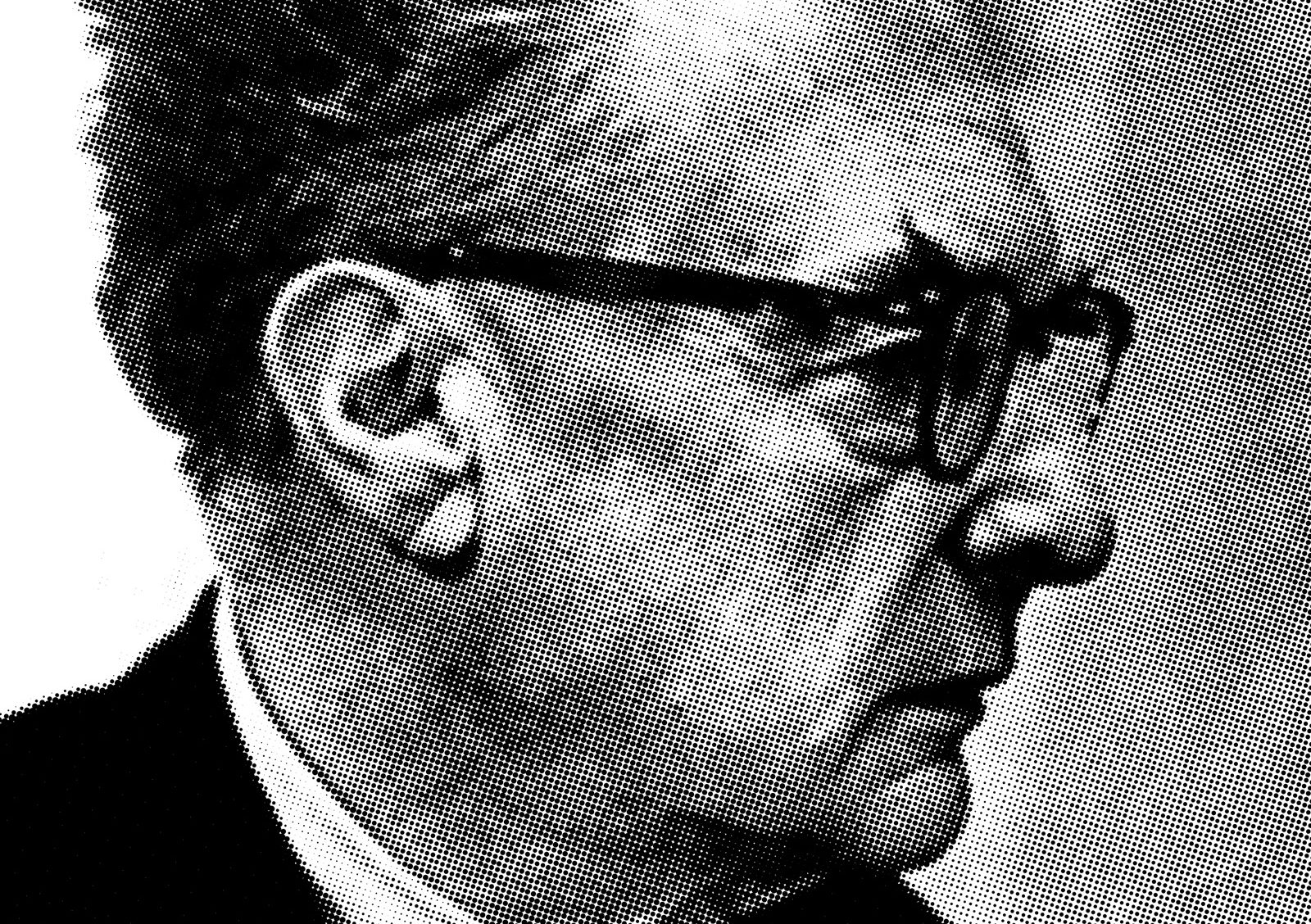 Roman Jakobson aneb Ruský revolucionář vPraze