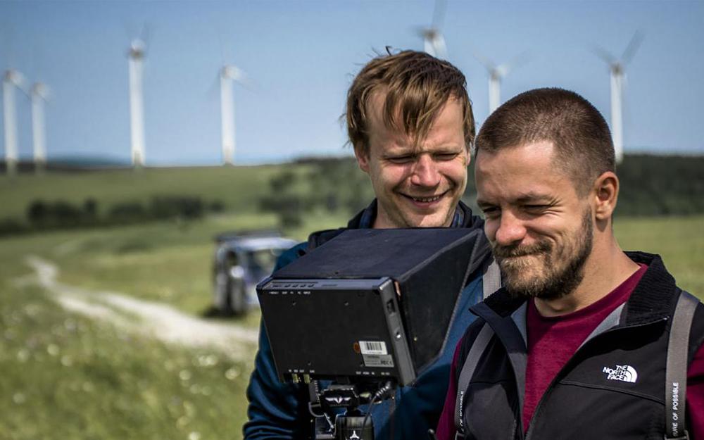 Začátek nevypadal špatně… Ohlédnutí za dalším rokem českého filmu