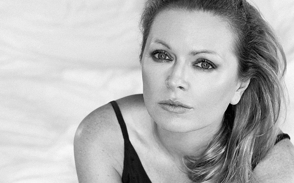 Anna Maria Jopek: Hledám otevřený oceán…