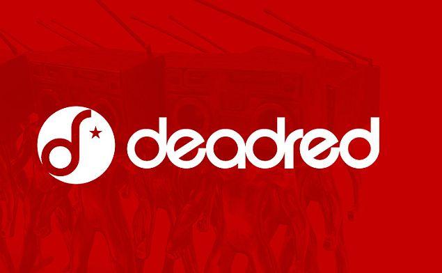 Mejdan sDeadred Records