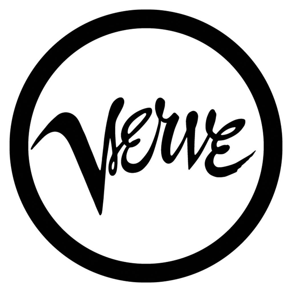 Mejdan sVerve Records