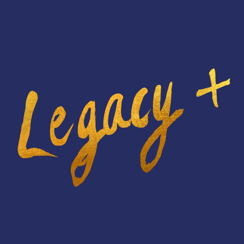 FEMI KUTI & MADE KUTI: Legacy +