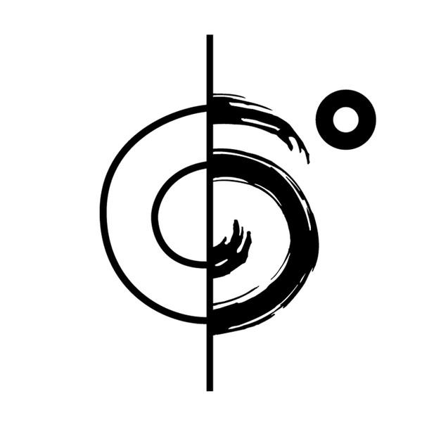 Mejdan sSix Degrees Records