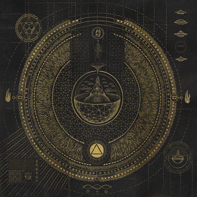 XIXA: Genesis
