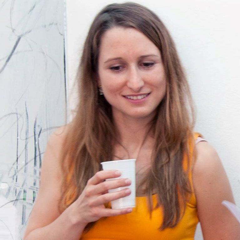 Gabriela Těthalová: Baví mě přesahovat řád výchozích pravidel