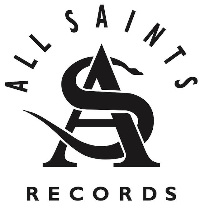 Mejdan sAll Saints Records