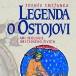 Zdeněk Smetánka – O životě oráče Ostoje