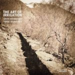 ARVE HENRIKSEN AND TERJE ISUNGSET: The Art Of Irrigation