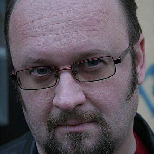 Polívka Tomáš S.