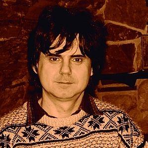 Riedel Jaroslav